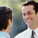 corsi sales manager