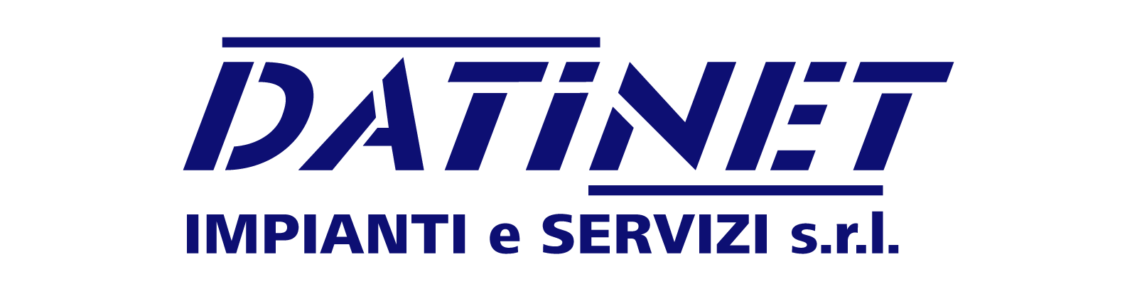 datinet-official_logo
