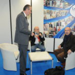 Stands ExpoTraining 2016 (165)