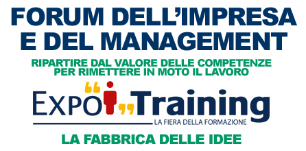 Forum dell'impresa e del management